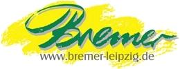 BREMER GmbH in Leipzig